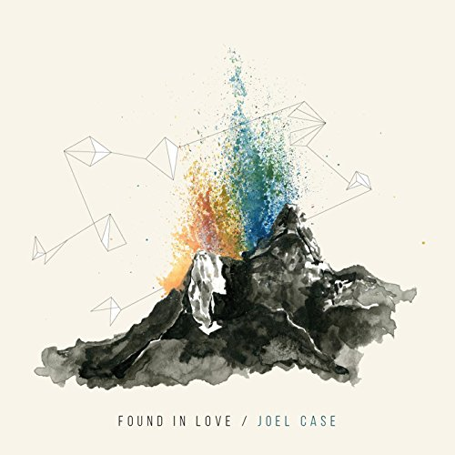Live at home by cageless birds on amazon music amazon stream or buy for 899 found in love stopboris Choice Image