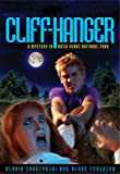 Cliff-Hanger, Gloria Skurzynski and Alane Ferguson, 1426300921