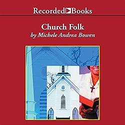 Church Folk