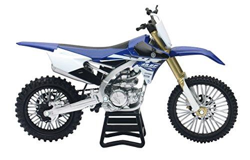 New Ray 57703 Yamaha YZ450 product image