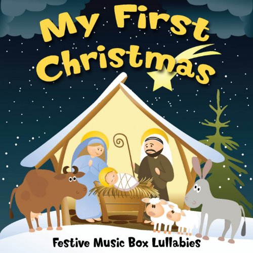 we wish you a merry christmas music box - Amazon Christmas Music