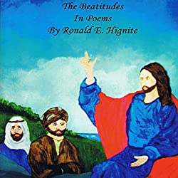 The Beatitudes in Poems