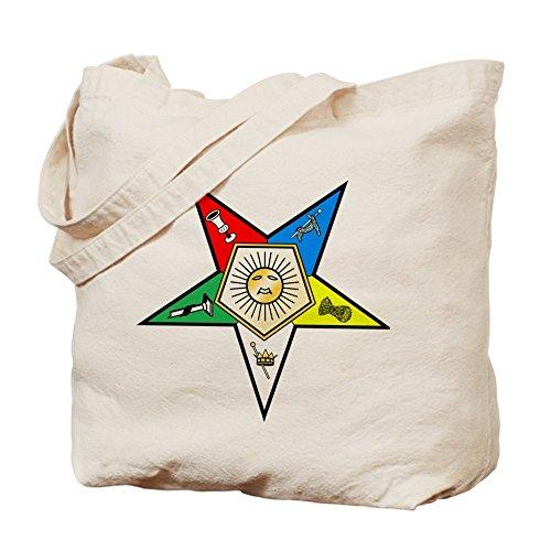 CafePress–Associate Matron–Gamuza de bolsa de lona bolsa, bolsa de la compra