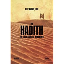 The Hadith: The Traditions of Mohammed