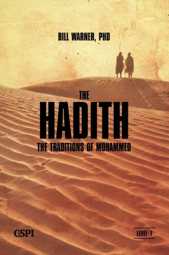 The Hadith: The Sunna of Mohammed (A Taste of Islam) (Volume 5)