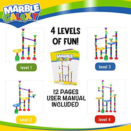 Buy marble run sets
