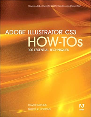 Adobe Illustrator CS3 para la venta