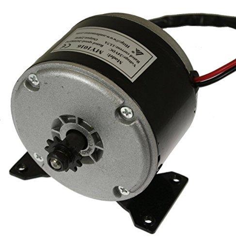 Razor 250w Electric Motor for E200 (E200 Motor)