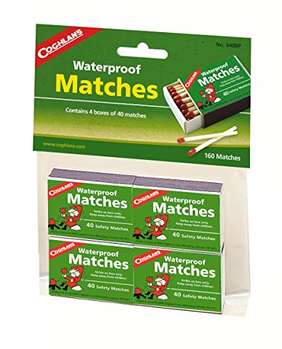 Most bought Matches