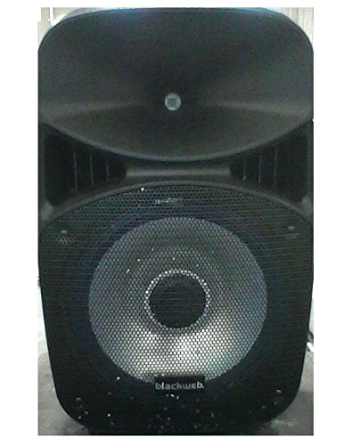 blackweb sound boom bl2615 manual