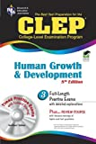 CLEP Human Growth and Development 8th