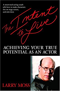 Amazon stella adler on ibsen strindberg and chekhov ebook the intent to live achieving your true potential as an actor fandeluxe Gallery