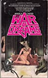 The War of Dreams, Angela Carter, 0380009331