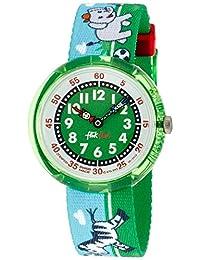 Watch Flik Flak FBNP030