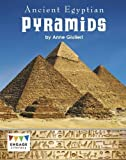 Ancient Egyptian Pyramids (Engage Literacy: Engage Literacy Lime)