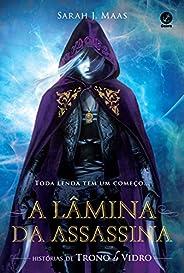 Loja de Livros   Amazon.com.br