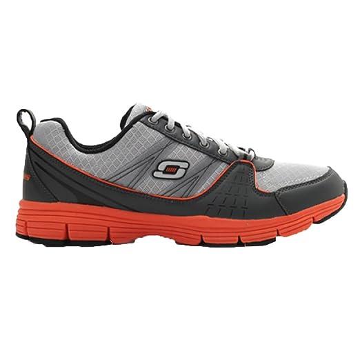 Zapatillas Skechers 999594 Ccor T 45 Zapatos deportivos