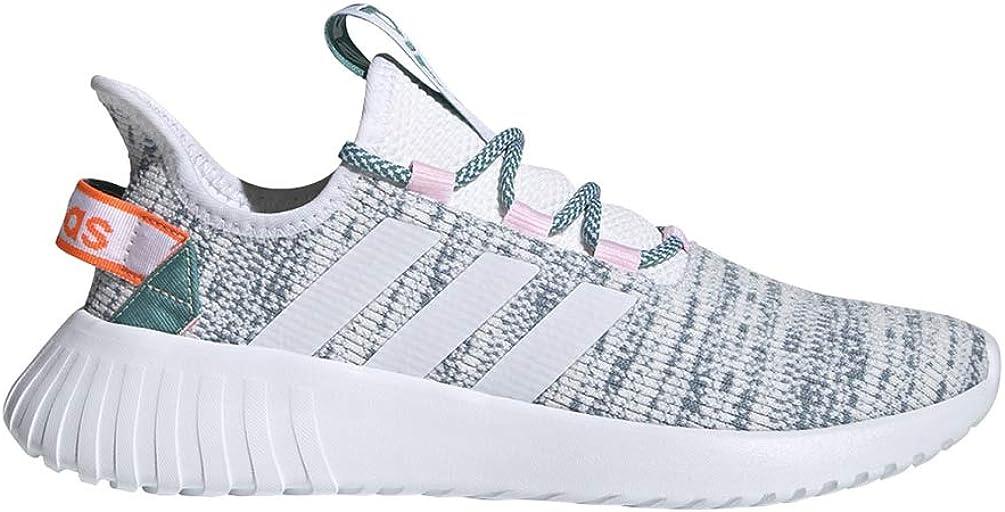 adidas Women s Kaptir X Running Shoe