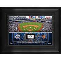 fan products of New York Mets Framed 5