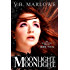 Moonlight, Moonlight: Book Two of the Shadow Pines Trilogy