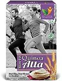 Quinoa Nutritions Slim-Fit Atta - 450 Grams
