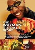 The Wayman Tisdale Story by RENDEZVOUS RECORDS by Brian Schodorf