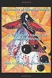 Dynamics of Qigong Healing, Chok Hiew, 0973038705