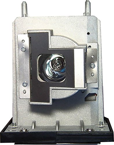 V7 VPL2252-1N Lamp for select Smartboard projectors by V7