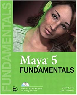 Browse Our Maya Courses