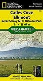 Cades Great Smoky Park #316