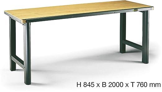 HAZET Werkbank 130-1