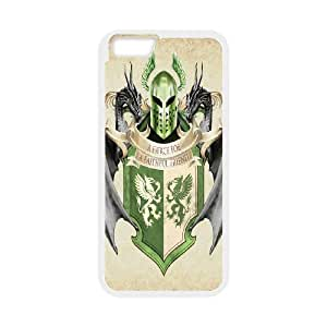 iPhone 6 Plus 5.5 Inch Phone Case Game of Throne L319233