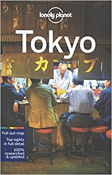 ^INSTALL^ Lonely Planet Tokyo (Travel Guide). Tweets Letran sobre latest musculos