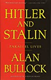 Hitler and Stalin 9780679729945