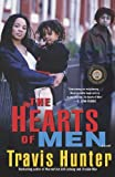 The Hearts of Men: A Novel (Strivers Row)
