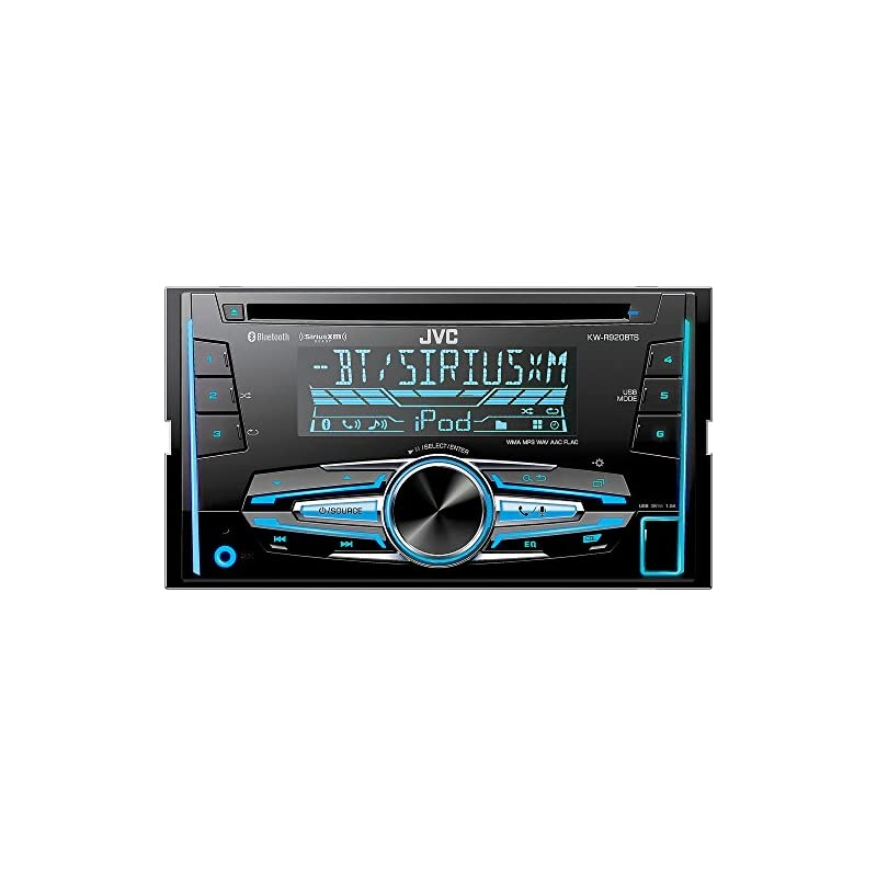 jvc-kw-r920bts-built-in-bluetooth
