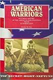 American Warriors, Michel de Trez and De Trez Michel, 2960017609