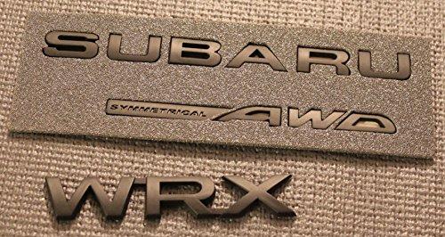 subaru-wrx-matte-black-rear-badge-bundle-save-with-bundle-2015-wrx-sti-matte-black
