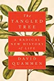 #2: The Tangled Tree: A Radical New History of Life