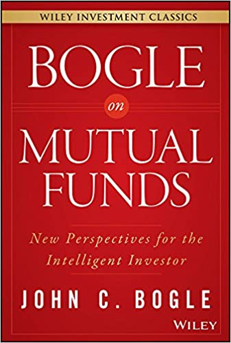 Common Sense On Mutual Funds Epub