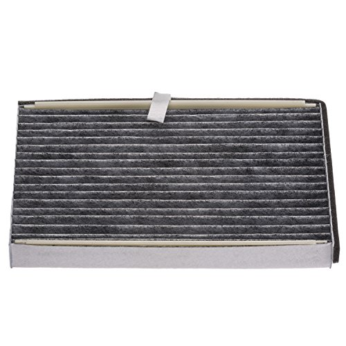 Champion CCF7706 Cabin Air Filter
