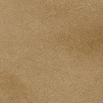 Synthetisches Papier Papierstoff Hellbraun 105m Breite Amazonde