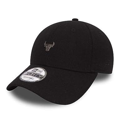 239934440e6 New Era Cap