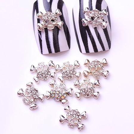Youlixuess Style Design Fashion Moon /& Star Earrings for Women Girls YLSJ009-G