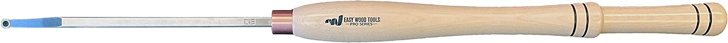 3501 Easy Wood Tools Pro-Size Easy Hollower #1