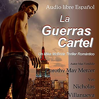 Amazon.com: La Guerras Cartel [The Poster Wars]: La Serie ...