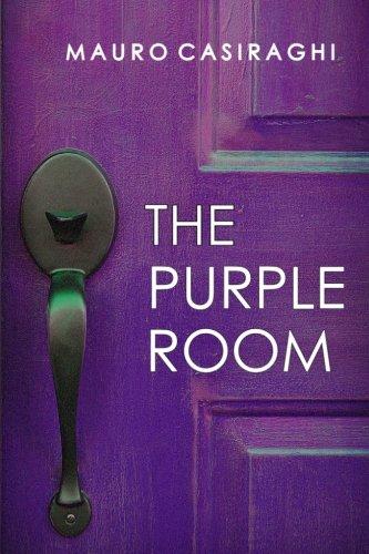 The Purple Room