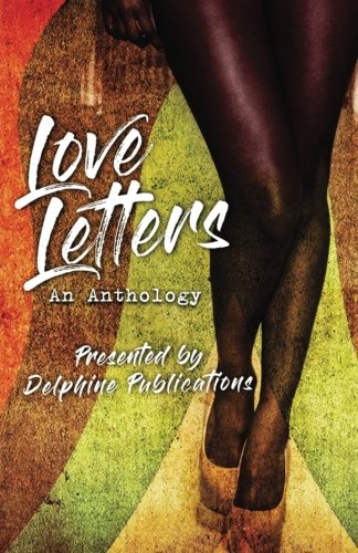 Books : Love Letters