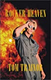Rocker Heaven, Trainor, Tom, 0972012907