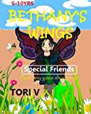 Bethany's Wings